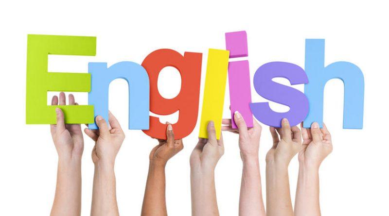 Förderunterricht Englisch 7