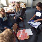 Europamobil workshop