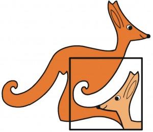 Kaenguru_Logo_02