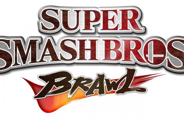 Super_smash_bros_brawl_logo