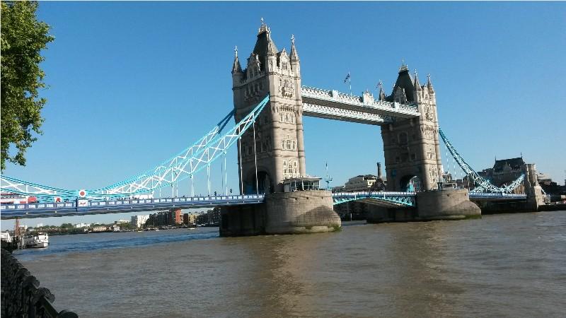 tower-bridge_klein
