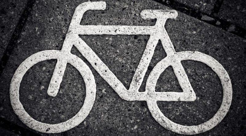 Fahrradselbsthilfewerkstatt