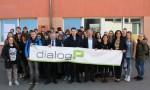 dialogP