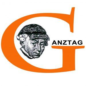 ganztag logo