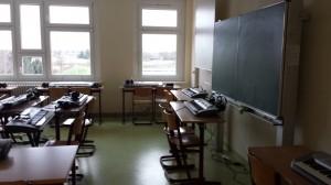 keyboardraum