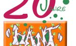 logo 20 jahre kant Kopie