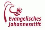 logo_ejs