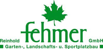 Logo_Fehmer_GmbH4c