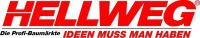 logo_hellweg