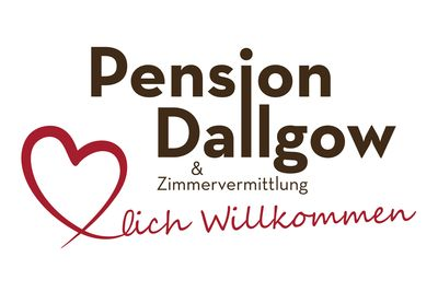 logo_pensiondallgow