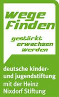logo_wegefinden