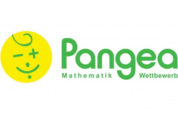 pangea-mathematik-wettbewerb