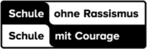 schule-ohne-rassismus