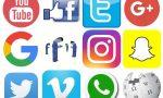 sozialemedien