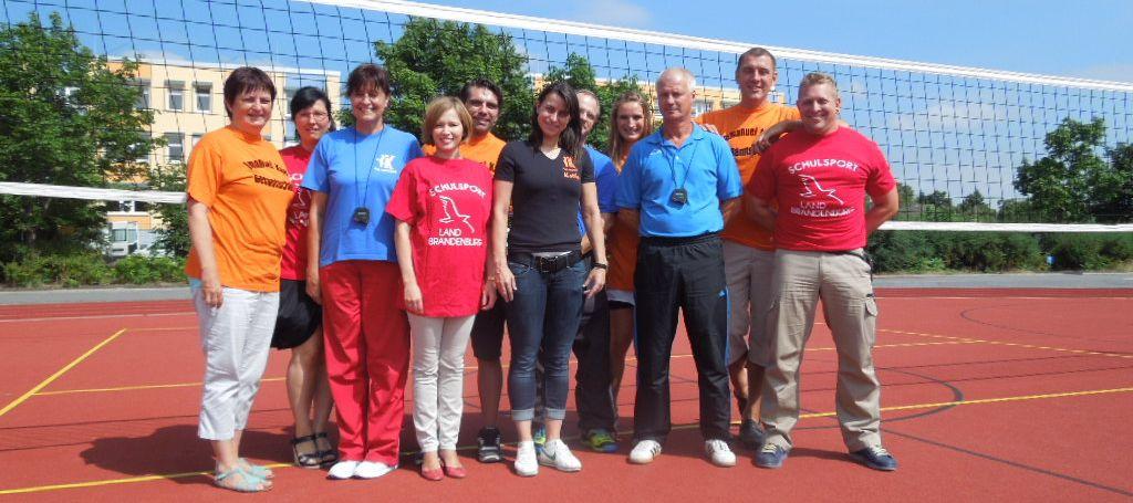sportkollegium2013