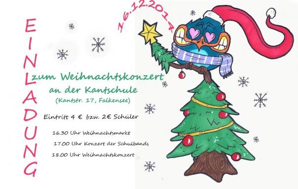 weihn8skonzert2014